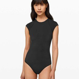 Lululemon by the bay One Piece - new with tags